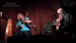 John Renbourn and Robin Williamson 02