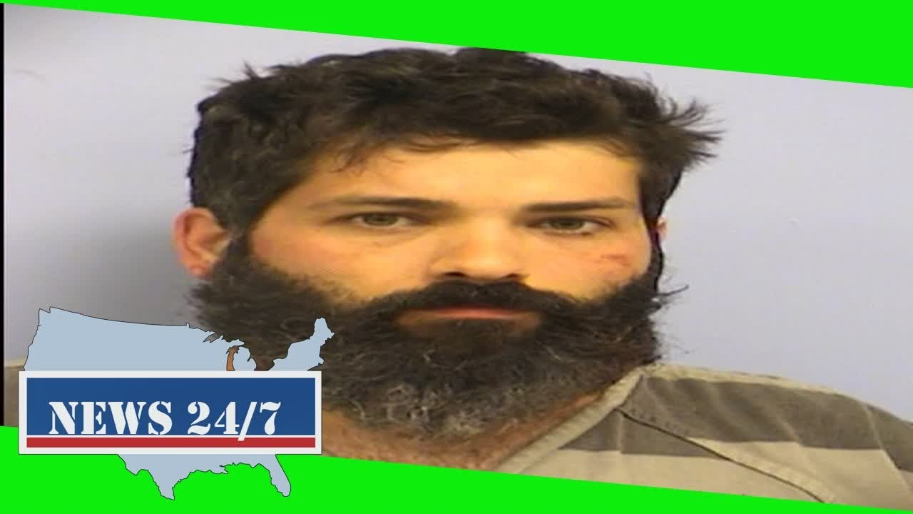 Police: Texas man dressed as Santa Claus kills one in shooting at ...