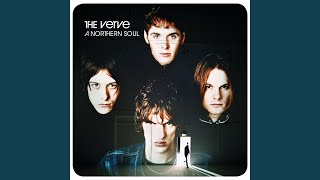 Provided to YouTube by Universal Music Group [Reprise] · The Verve ...