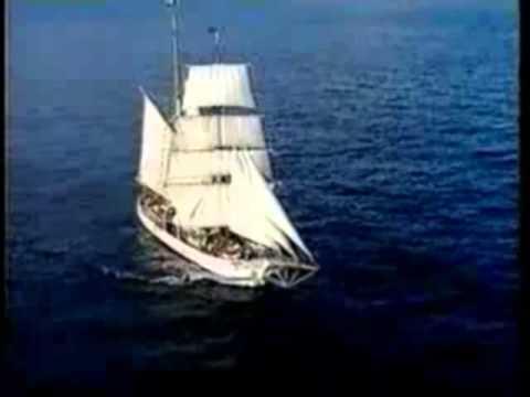 Jimmy Buffett - The Captain & The Kid