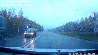 видео Купить бампер Ниссан в Новосибирске | Цена переднего и заднего бампера для автомобиля Nissan