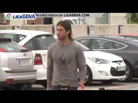 Alarvaro Morata - Ruthlessиз YouTube · Длительность: 3 мин41 с