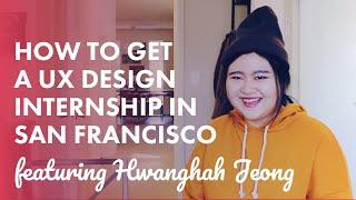 Gambar cover Airbnb Experience Design Intern, Hwanghah Jeong