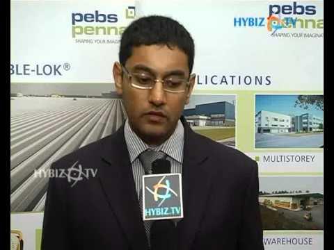 Aditya Rao,Pebs Pennar