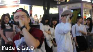 Video DnAdventure South Korea: Live Music in Hongdae. download MP3, 3GP, MP4, WEBM, AVI, FLV Mei 2017