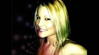 Patchwork ft. Katie Kerridge - Memory (Inspired by Kaskade