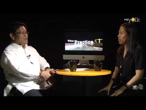 Media and the Law: Movie & TV Regulation in the Philippines