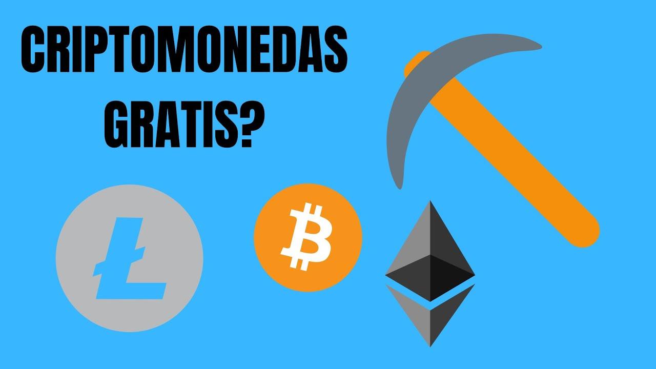 Paginas para minar bitcoins 2021 saints vs falcons betting odds