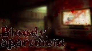 GTA IV: Мифы и Легенды - Кровавые квартиры