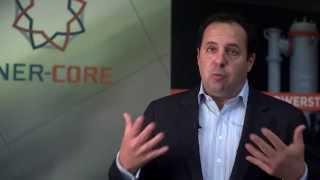 Enercore Investor Video