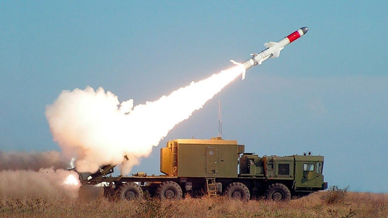 تقارير: مصر تطالب بتسريع عمليات تسليم سلاح روسي على خلفية توتر الأوضاع في ليبيا Maxresdefault