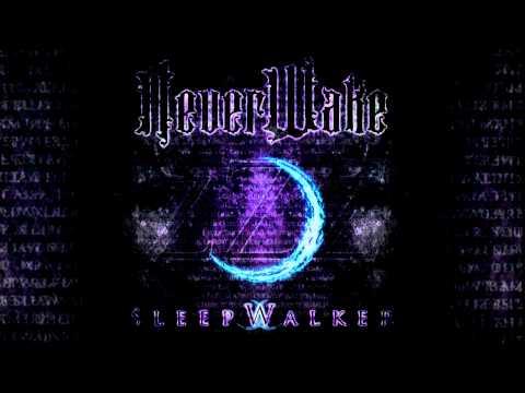 Neverwake - Mine to Reap (Lyrics in description)