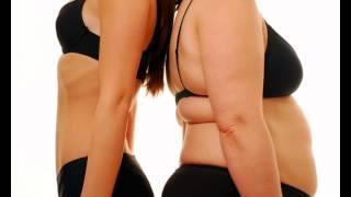 диета 5 ложек отзывы похудевших
