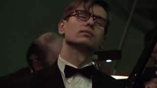 Nino Rota - Piano Concerto in C major