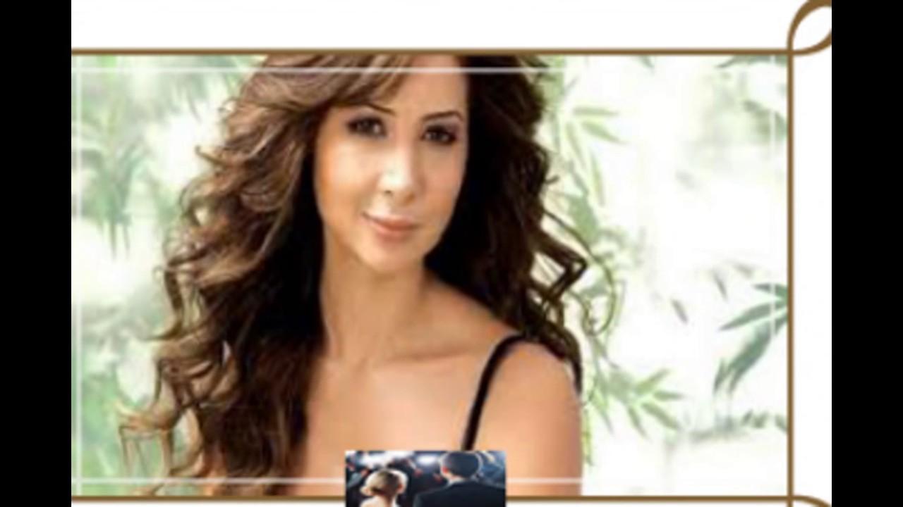 Leila Hatami Porno nude Sasheer Zamata,Audrey Ferris