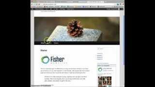 Yeni Başlayanlar için WordPress Kullanarak bir web Sitesi Oluşturmak için nasıl
