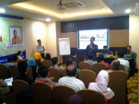 081333841183 (Telkomsel), Commerce Jakarta, E-commerce di Jakarta, Shopify Jakarta