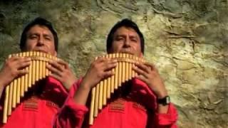 Download Kjilmar Song Of Ocarina Hijos del Sol Mp3 and Videos