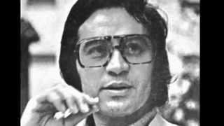 Ammore Scumbinato - Fred Bongusto