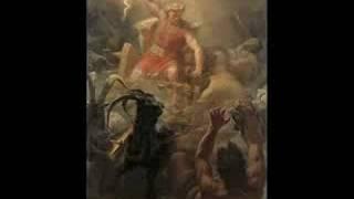 Ultima Thule Ragnarök