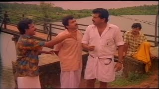 Kaazhchakkappuram - Full Movie - Malayalam