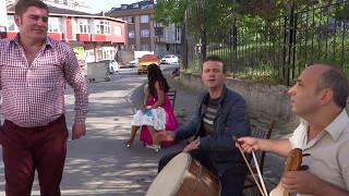 K.Duray Şahin :& Damat Karşılama sı Olgun Akkaya