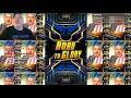 NEON Freebie, Pulls Broken? and Shattered Hanson MMMBOP - WWE Supercard