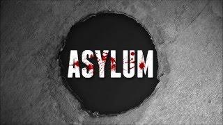 Asylum - Dis Na Mi Kondre ( Audio )