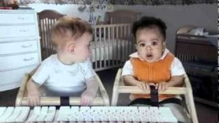 Funny Investment Ad - Invest Every Month.flv