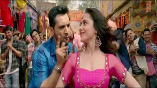 New hindi song 2018||Mummy Kasam   Nawabzaade Full Hd||papular song||bollywood song||hindi love song