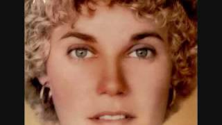 Watch Anne Murray Sunday Sunrise video