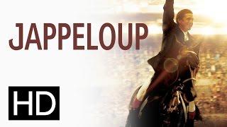 Jappeloup(Жапплу)2013