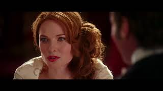 The Greatest Showman | Official Trailer 2 [HD] | 20th Century FOX