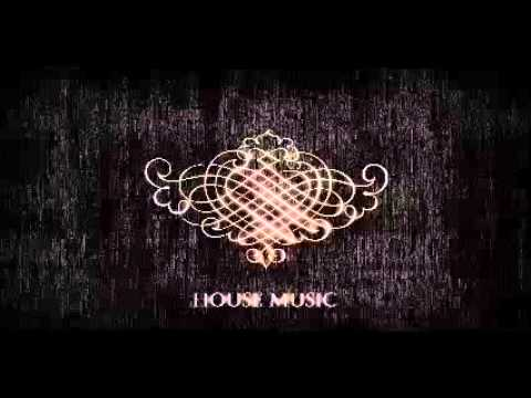 House trance music compilation early 2000 39 s youtube for 2000 s house music