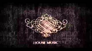Скачать House Trance Music Compilation Early 2000 S