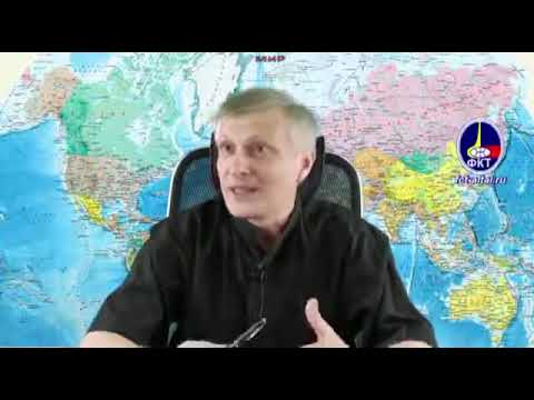 Валерий Пякин  О роли Армянской Апостольской церкви.