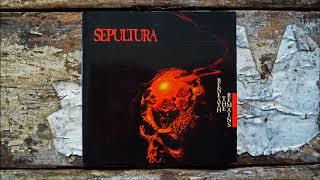 Download Mp3 Sepultura - Lobotomy