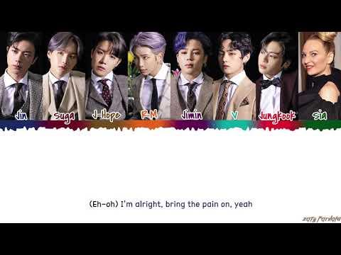lirik-lagu-bts-방탄소년단-'on'-feat-sia-lyrics