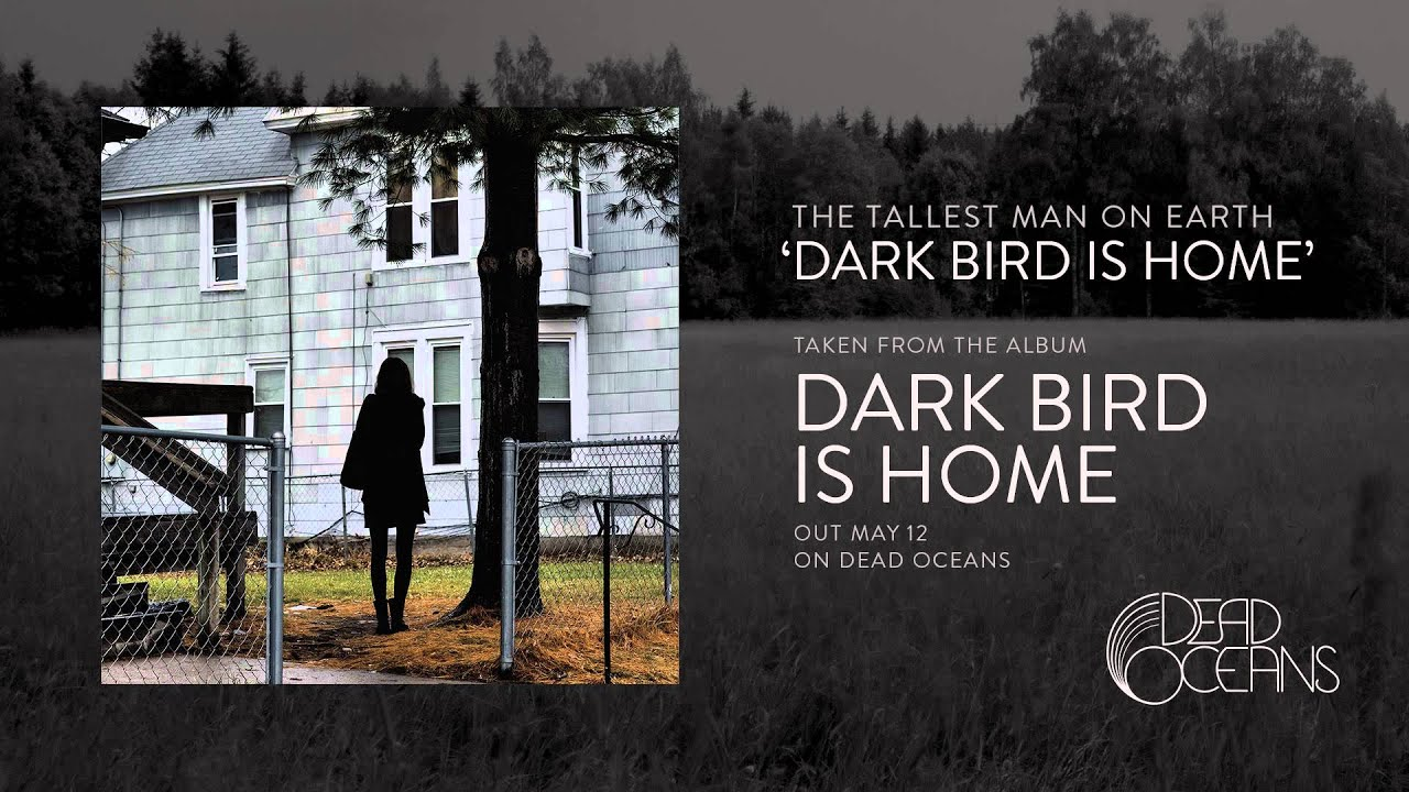 the tallest man on earth dark bird is home youtube. Black Bedroom Furniture Sets. Home Design Ideas