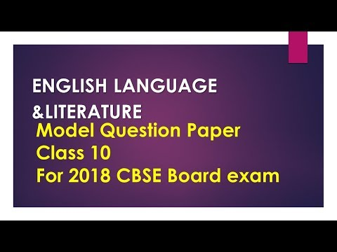 bseb intermediate model question paper 2014 Download here available providing model papers from 2015 to 2019 students are adviced to download bihar 12th class model papers 2018 to get good marks in public examination, bihar board intermediate previous year papers in subject wise and syllabus wise details of physics, chemistry, mathematics, accountancy, entrepreneurship, biology, business study, economics, hindi, english.