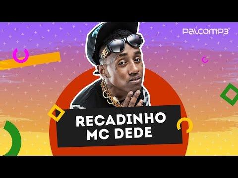 Mc Dede | Palco MP3