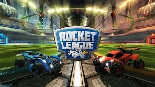 How To Download Rocket League For Free!! (2016)