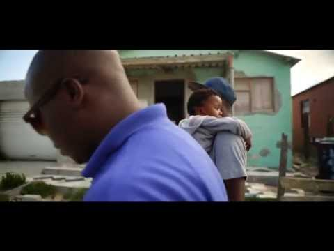 "Mizz & Rabs Vhafuwi - ""Count Your Blessings"" (Official Video)"