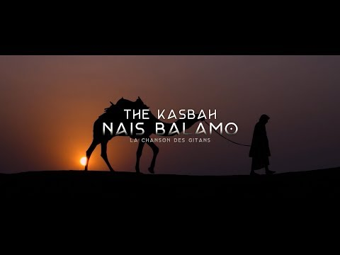 Nais Balamo