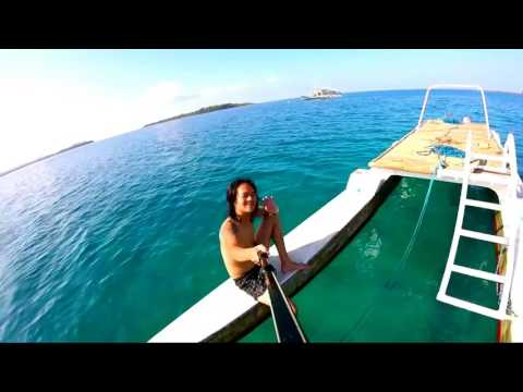 Pandan Island Grande Resort, Sablayan Occidental Mindoro