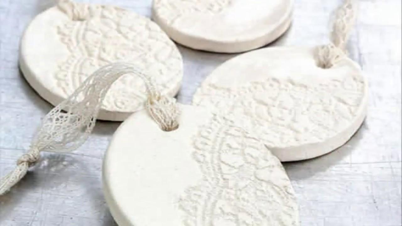 ceramic christmas decorations strategies for beginners - Ceramic Christmas Decorations