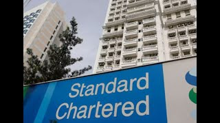 ED imposed penalties on Standard Chartered Bank Rs 100 cr for FEMA breach