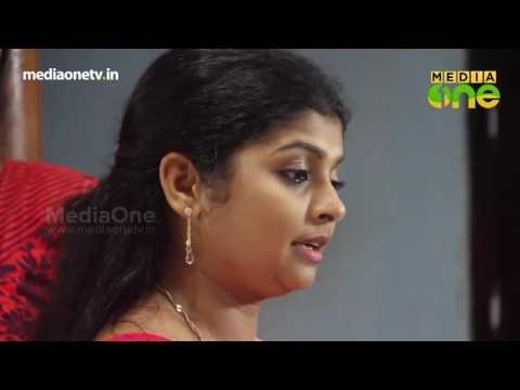Kunnamkulathangadi | മുന്നറിയിപ്പ് (Episode 154)