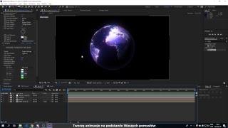 Tworzymy animacje na podstawie pomysłów widzów - Na żywo