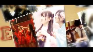 AKB48 小嶋陽菜×宮澤佐江 made by tenob。 此视频来自AKB小道社贴吧。 K...